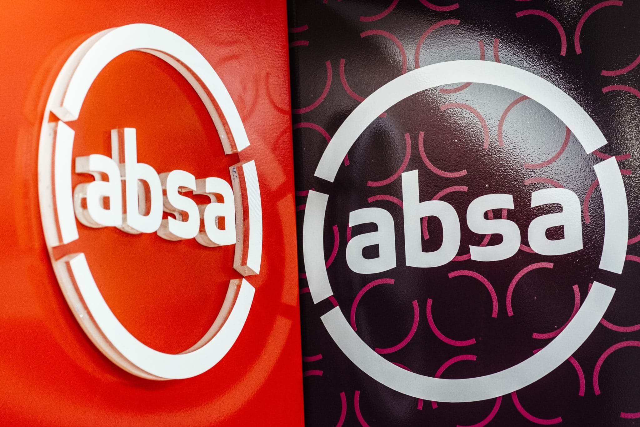 Absa Reboots Image As 100 Years Of Barclays In Africa Ends