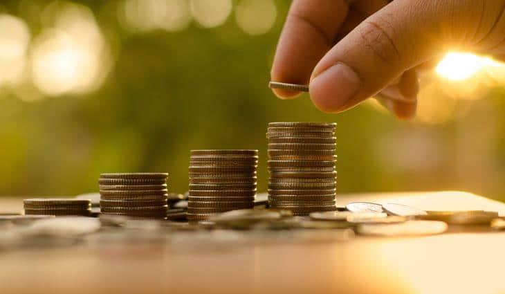 Administrators propose sales plan for SA retailer Edcon, see potential job cuts