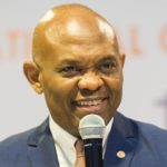 COVID-19 is the perfect opportunity to 'reset' Africa - UBA Chairman Tony Elumelu