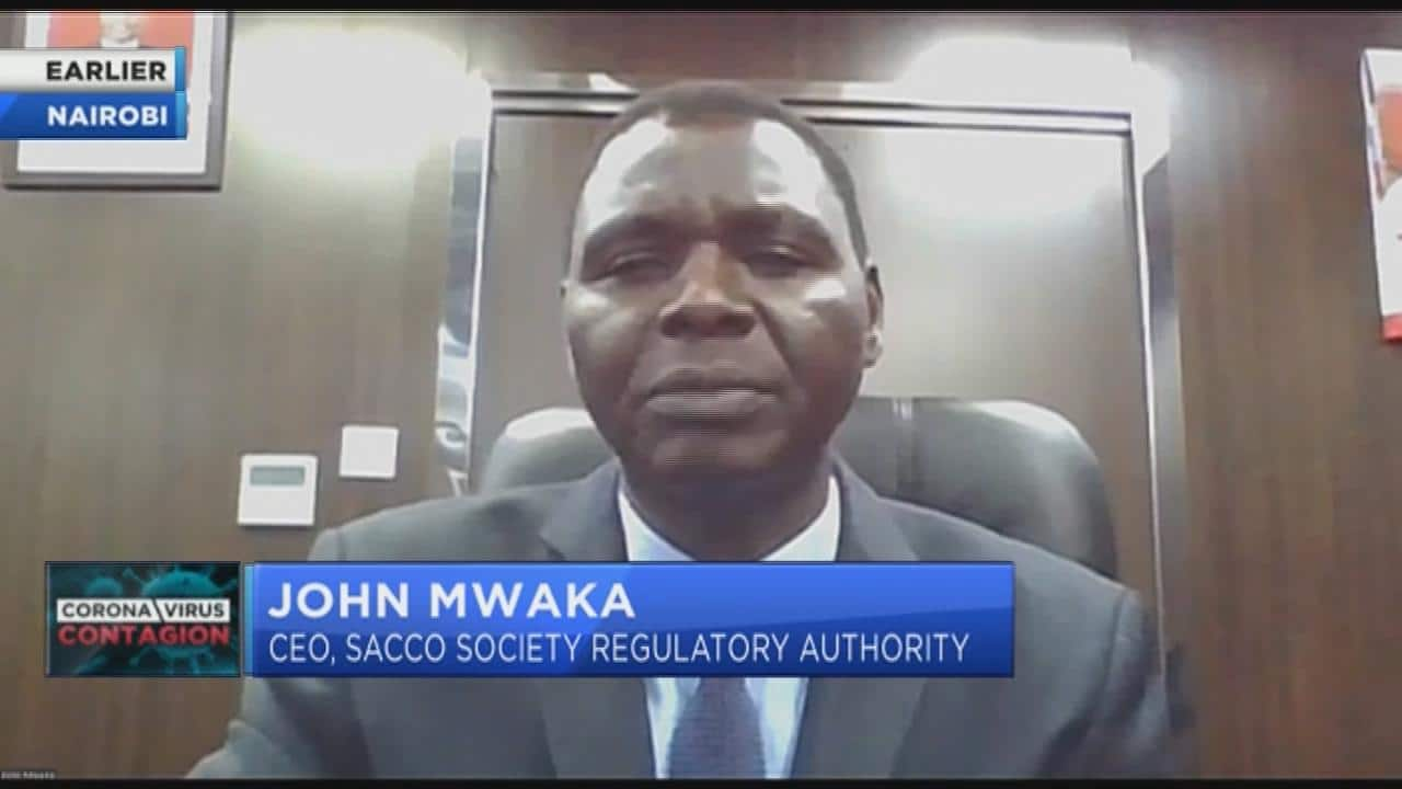 How COVID-19 has impacted SACCOs in Kenya