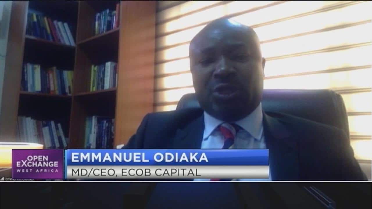 Nigerian insurers race towards recapitalisation ahead of 2021 deadline