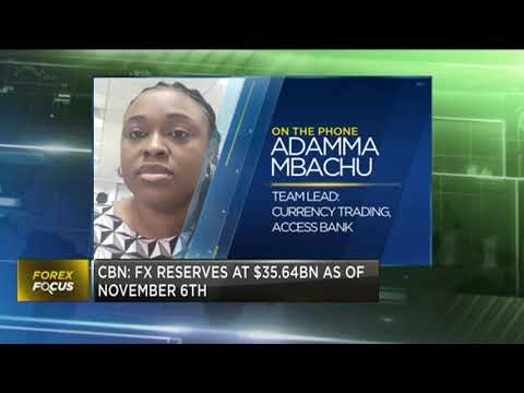 Nigeria's DMO to rollover 148bn naira at Primary Market Auction
