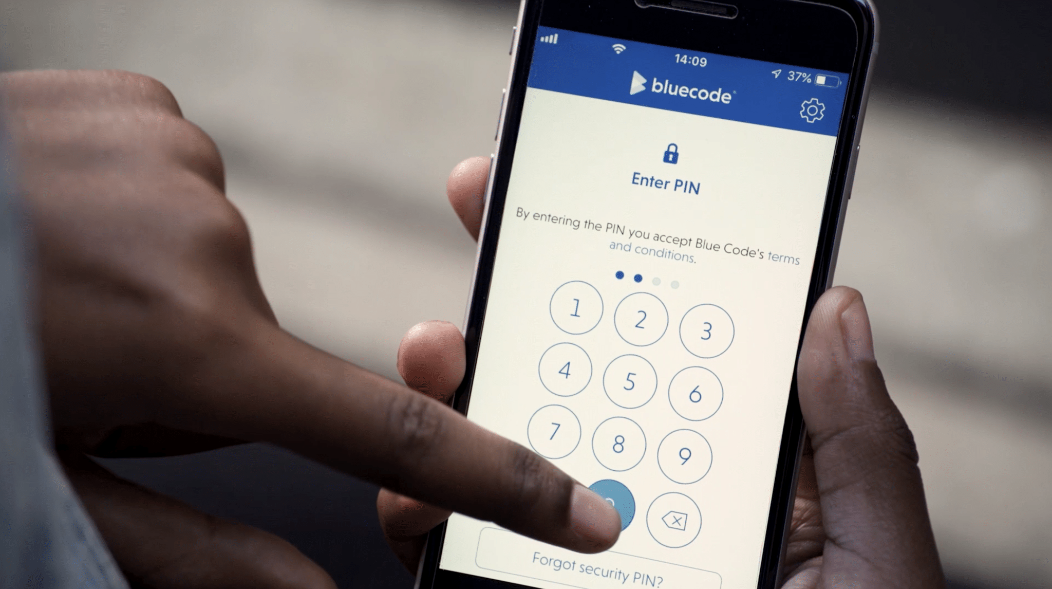 Op-ed: How Africa's unbanked stand to score from digital advancement