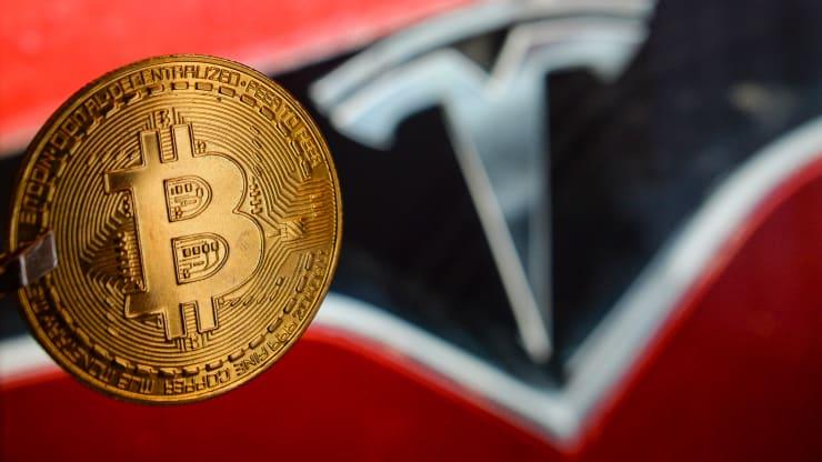 bitcoin commercio sud africa
