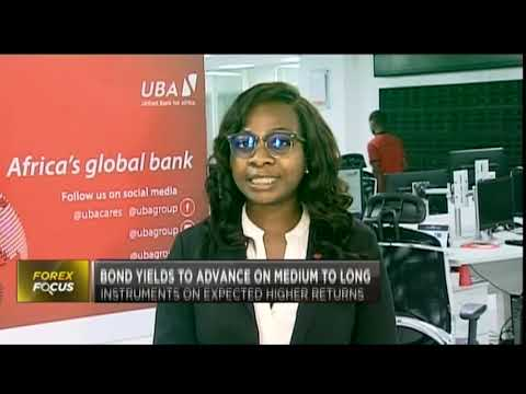 UBA: Investors to place unmet bids from last week's auction