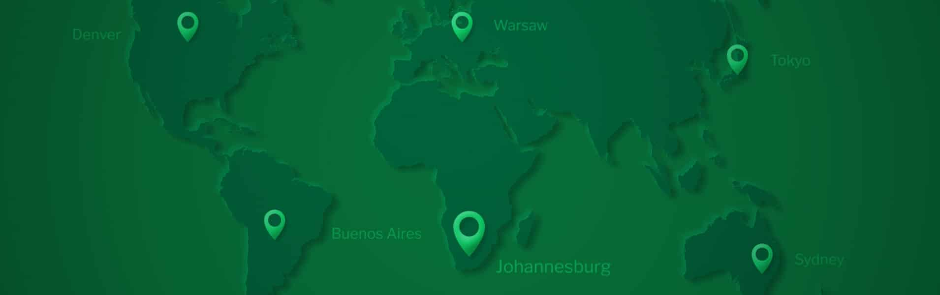 Nedbank_Business_Banking_ABN360_1910x600